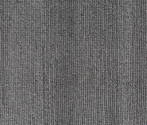 Hoot Rug Grey 3 by GAN | Rugs