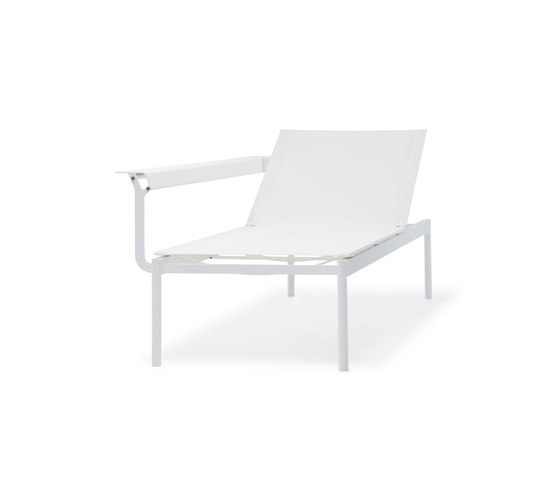 Sol+Luna Australis by extremis | Sun loungers