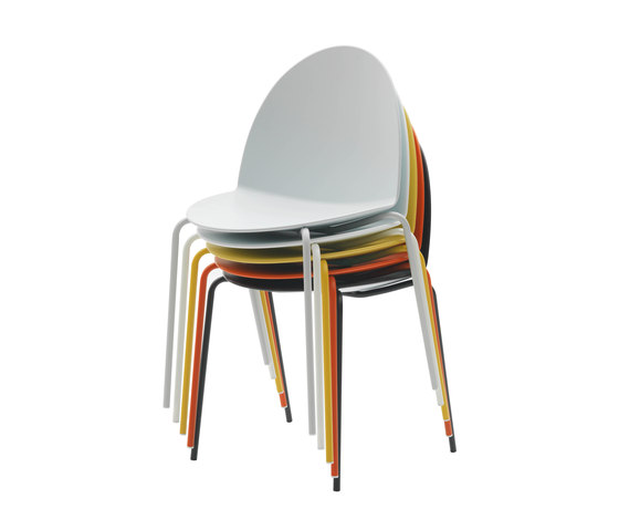 Camel by Segis | Chairs