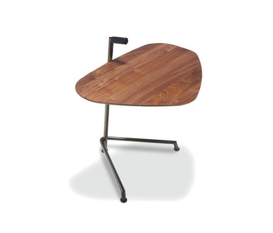 Wing Table de Jori | Mesas auxiliares