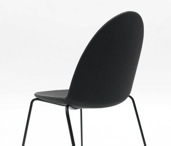 Camel von Segis | Stühle
