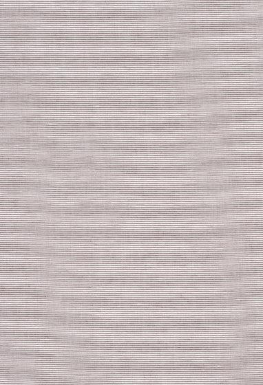 Colin - 0016 by Kinnasand   Drapery fabrics