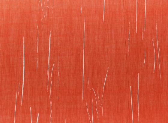 Cracks - 0020 de Kinnasand | Tejidos decorativos