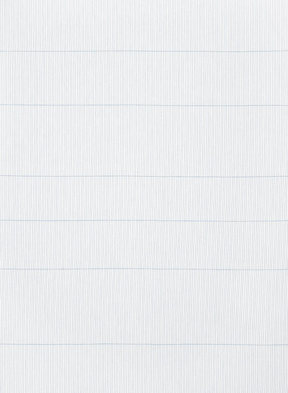 Dajou - 0014 by Kinnasand | Drapery fabrics