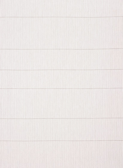 Dajou - 0025 by Kinnasand | Drapery fabrics