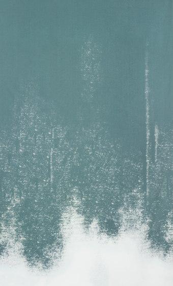 Freestyle - 0014 by Kinnasand   Drapery fabrics