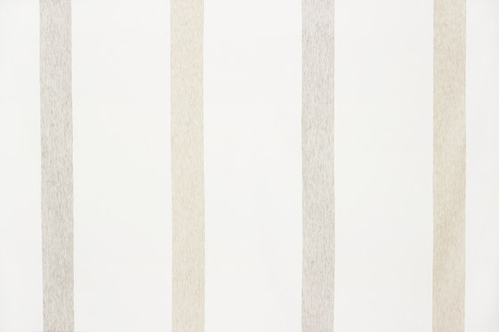 Joss - 0002 by Kinnasand | Drapery fabrics