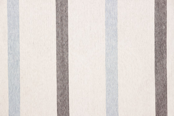 Joss - 0010 by Kinnasand | Drapery fabrics