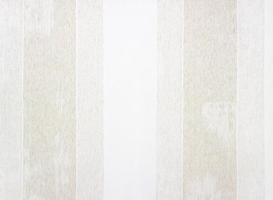Lacer - 0006 de Kinnasand | Tejidos decorativos