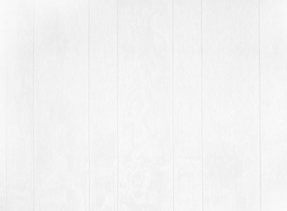 Lacer - 0001 de Kinnasand   Tejidos decorativos