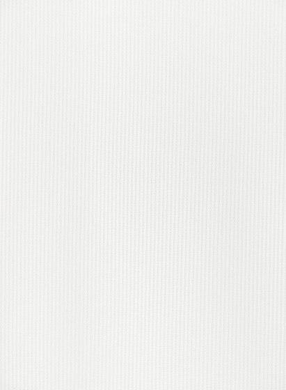 Lumino - 0002 by Kvadrat   Drapery fabrics