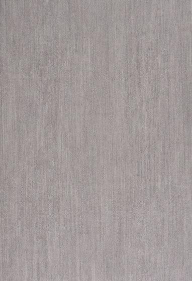 Maceo - 0013 by Kinnasand | Drapery fabrics