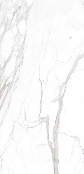 Classtone | Estatuario E04 by Neolith | Ceramic tiles