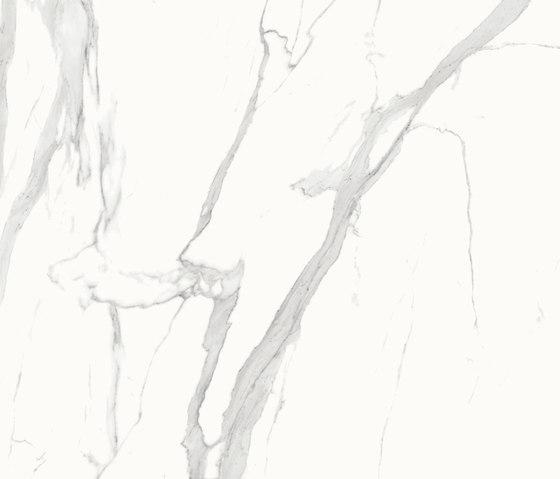 Classtone | Estatuario E05/E05R de Neolith | Revestimientos de fachada
