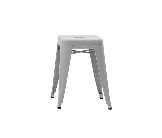 H50 stool von Tolix | Mehrzweckhocker