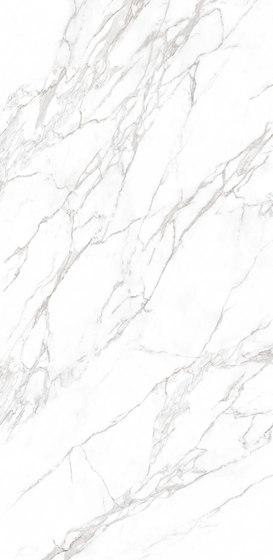 Classtone | Calacatta C01 de Neolith | Carrelage céramique