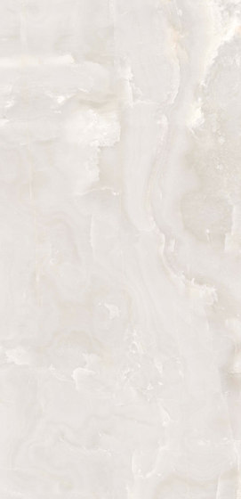 Classtone | Onyx 001 by Neolith | Ceramic tiles
