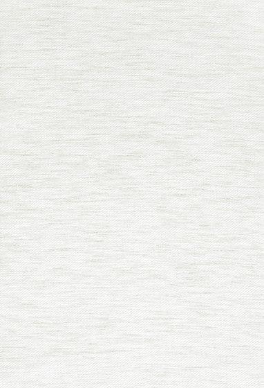 Snoozer - 0001 de Kinnasand | Tejidos decorativos