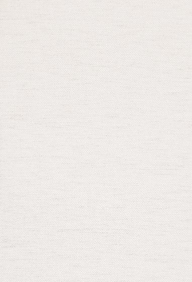 Snoozer - 0002 de Kinnasand | Tejidos decorativos