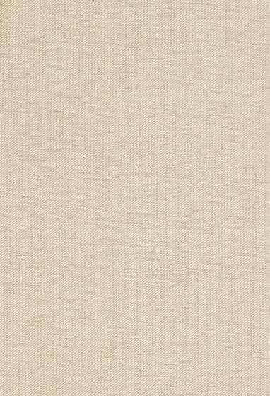 Snoozer - 0006 by Kinnasand   Drapery fabrics
