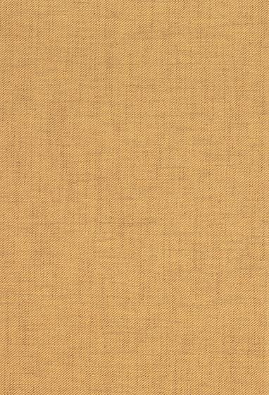 Snoozer - 0012 by Kinnasand | Drapery fabrics