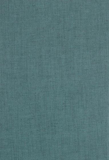 Snoozer - 0014 by Kinnasand | Drapery fabrics