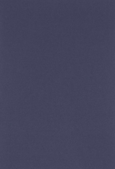 Springer - 0011 by Kinnasand   Drapery fabrics