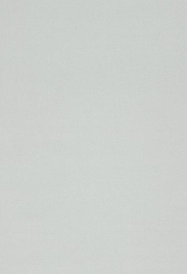 Springer - 0013 by Kinnasand | Drapery fabrics