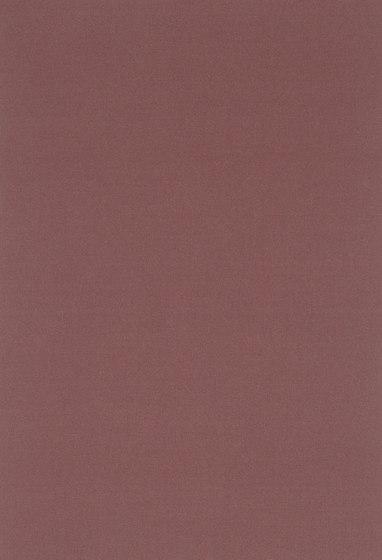 Springer - 0026 de Kinnasand | Tejidos decorativos