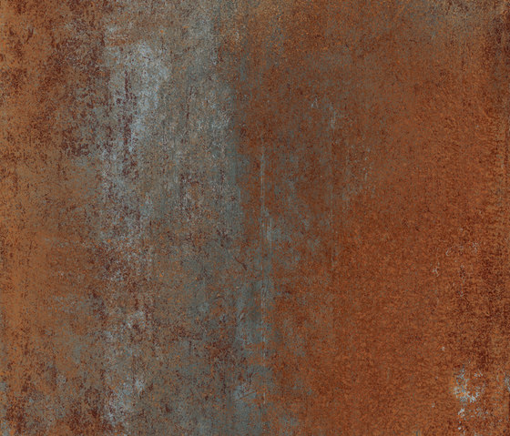 Iron | Iron Blue by Neolith | Ceramic tiles