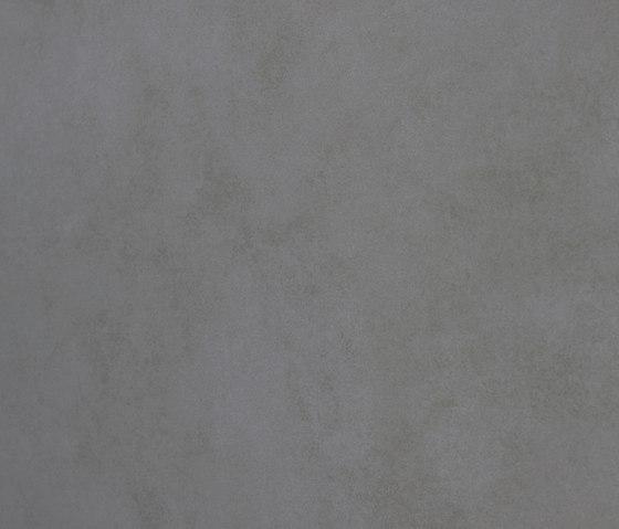 Steel | Steel Marengo de Neolith | Revestimientos de fachada