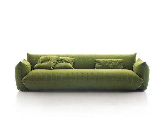 Bellavita de Alberta Pacific Furniture   Canapés