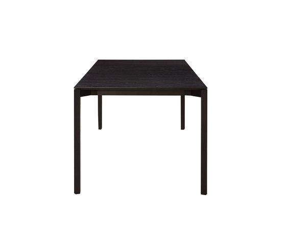 Tira | table de more | Mesas comedor
