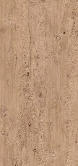 Timber | La Bohème B01 de Neolith | Carrelage céramique