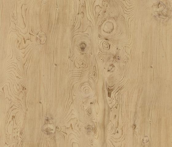 Timber | La Bohème B01 de Neolith | Revestimientos de fachada