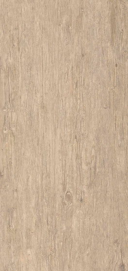 Timber | La Bohème B02 by Neolith | Facade cladding
