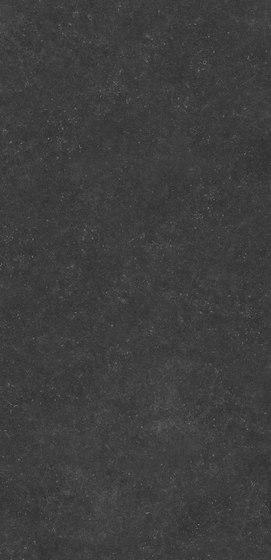 Fusion | Pierre Bleue de Neolith | Carrelage céramique
