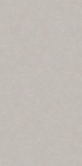 Fusion | Pietra di luna di Neolith | Piastrelle ceramica