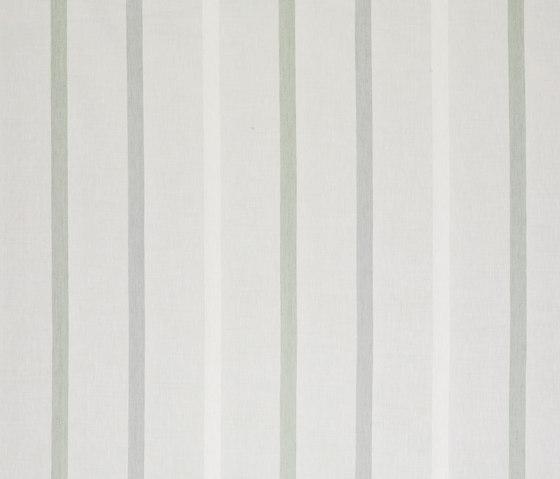 Benito - 0014 de Kinnasand | Tejidos decorativos