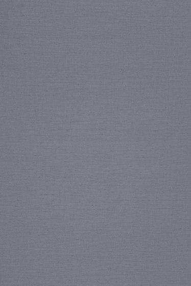 Clash - 0033 by Kinnasand | Drapery fabrics