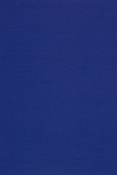 Clash - 0021 by Kinnasand   Drapery fabrics