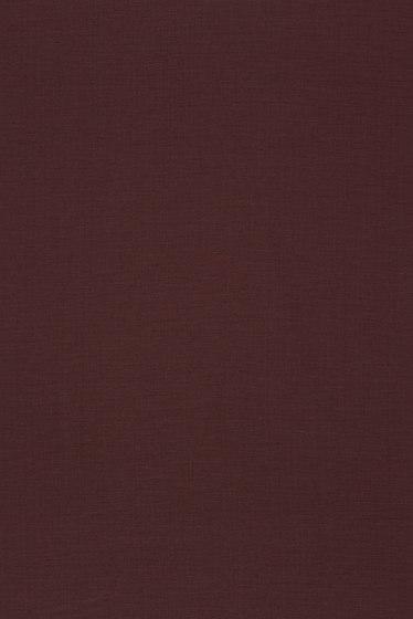 Clash - 0040 by Kinnasand | Drapery fabrics