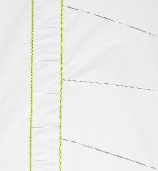 Cruiser - 0012 by Kinnasand   Drapery fabrics