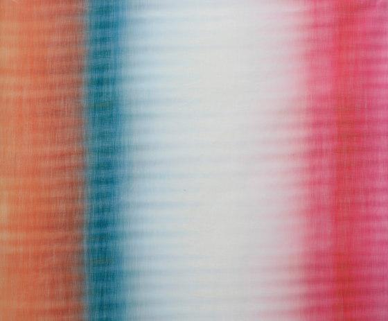 Feather - 0010 by Kinnasand | Drapery fabrics