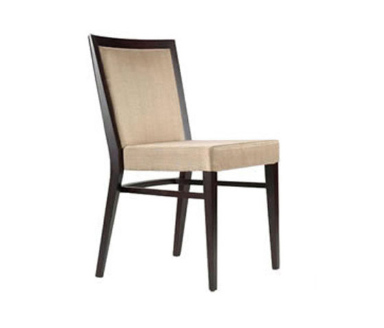 Brano Indoor Side Chair by Aceray | Chairs