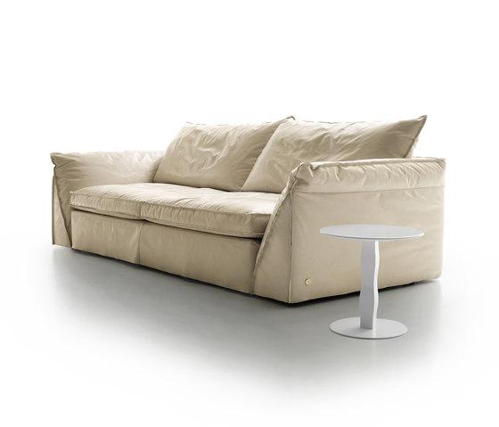 Pitagora de Alberta Pacific Furniture | Sofás
