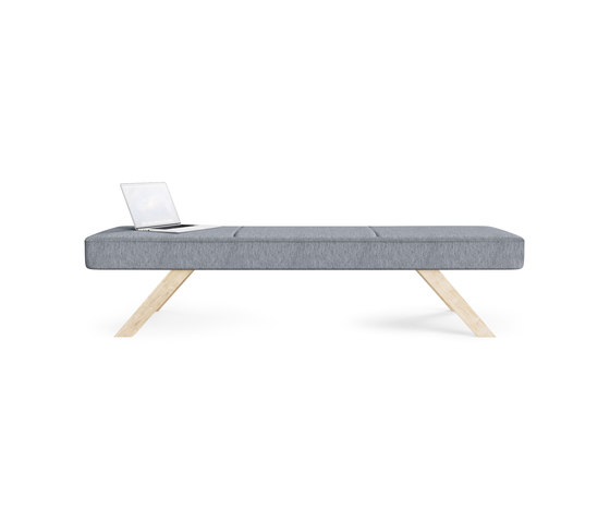 TOOaPICNIC slim by TooTheZoo | Benches