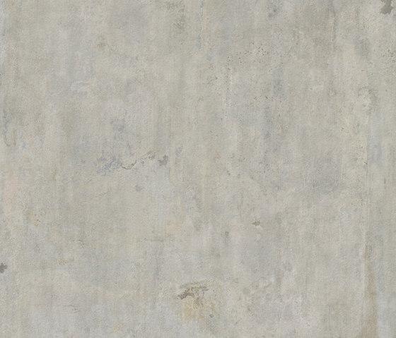 Bath | Fusion Beton & Classtone Estatuario by Neolith | Ceramic tiles