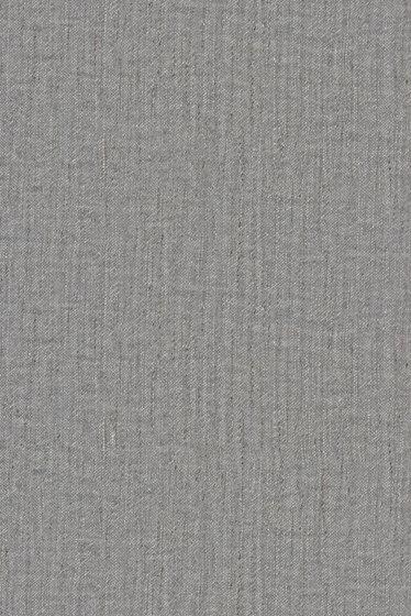 Canyon - 0011 by Kinnasand | Drapery fabrics
