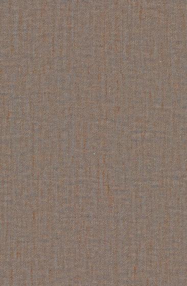 Canyon - 0016 by Kinnasand | Drapery fabrics